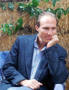 Steven Wynbrandt