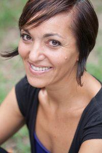 Gabriela Masala