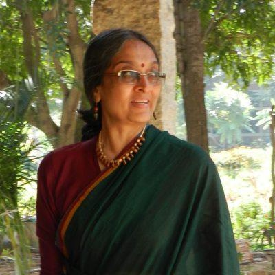 Seetha Ananthasivan