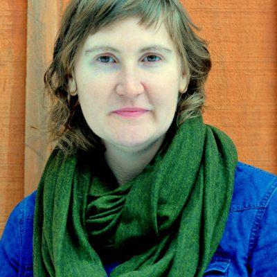 Lisa DePiano