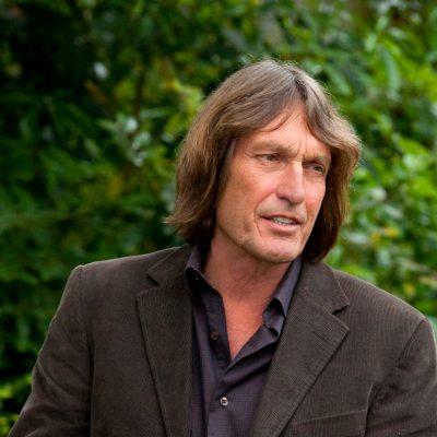 Jim Hallock